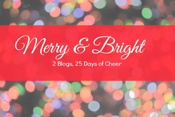 Merry and Bright 1